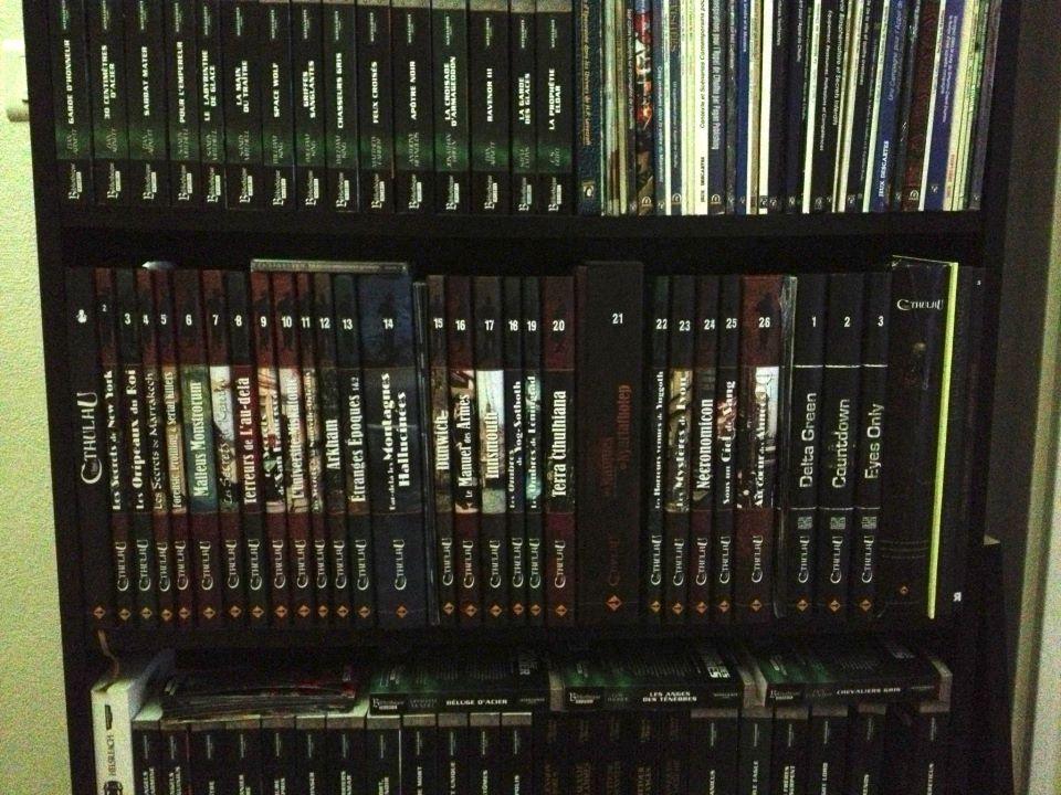 biblioSD.jpg